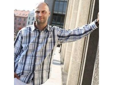 JUDr. Tomáš Horáček, Ph.D.
